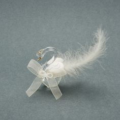 Barok Bonbon #kristal #kugu #nikah #sekeri