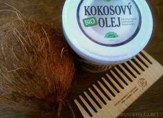 Panenský kokosový olej na vlasy   kokosovyolej.net