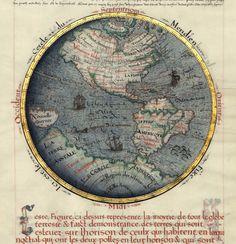 272 Best Peta Kuno Tua Lama images