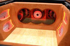 Speakers | Minneapolis Car Audio
