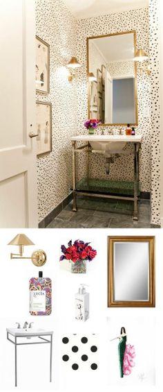 hotel interiors, interior design, design homes, design bedroom, home interiors, design interiors, bathroom designs, powder rooms, design bathroom