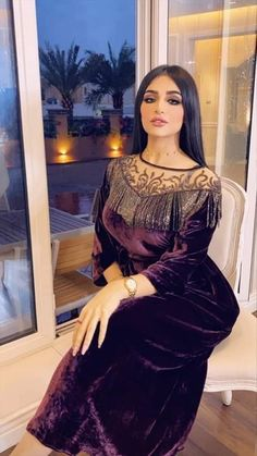 Stylish Dress Designs, Stylish Dresses, Short Dresses, Girls Dresses, Formal Dresses, Abaya Fashion, Fashion Dresses, Satin Dresses, Gowns
