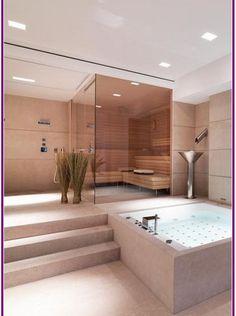 29+ Bathroom Set Ideas Your Home Design Hotels - aoneperfume