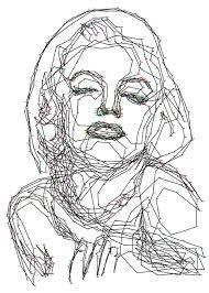 roque dalton caricatura  Buscar con Google  ROQUE DALTON  Pinterest