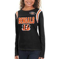 Cincinnati Bengals Apparel - Bengals Gear - Nike - Cincinnati Bengals  Merchandise - Clothing - Shop - Store - Gifts 9e20fb8e1