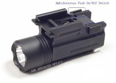 Special Offers - Ade Advanced Optics 200 Lumen CREE C4 LED Flashlight for Compact Pistols Fits Beretta Px4 M9a1 Glock 19 23 25 Sr9 Xd Compact Taurus 24/7 SIG P250 S&w Sw99 - In stock & Free Shipping. You can save more money! Check It (September 16 2016 at 09:41AM) >> http://flashlightusa.net/ade-advanced-optics-200-lumen-cree-c4-led-flashlight-for-compact-pistols-fits-beretta-px4-m9a1-glock-19-23-25-sr9-xd-compact-taurus-247-sig-p250-sw-sw99/