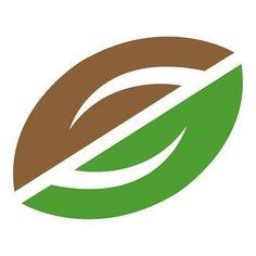 @ECO21Co Gestión corporativa especializada en medio ambiente. #Colombia #eco21 #eco #medioambiente #sustentabilidade #sostenibilidad #sostenible #calentamientoglobal #cambioclimatico #globalwarming #ecology #bio #consultoria #ingenieria #construcción #residuos #reciclaje #reciclar #recycle #recycling #ingenieria #ambiente by eco21co http://ift.tt/20dvLCQ
