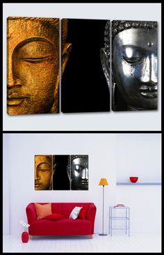 www.degona.com - quadri moderni da arredamento