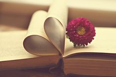 A Love of Books – Bt images