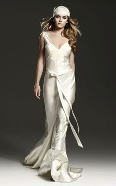 great gatsby dresses | visit theknot ninemsn com au