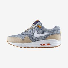 Nike Air Max 1 Liberty – Chaussure pour Femme. Nike Store France