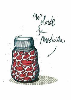 Tu medicina