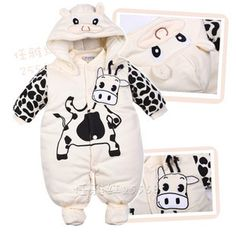 Romper baby bodysuit spring and autumn baby clothes infant clothes newborn winter wadded jacket on AliExpress.com. 20% off $19.01