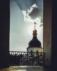 #foto_ukraine #typical_ua #kievpics #kievonline #we_love_kiev  #kievgram #kievblog #igerskiev #insta_kiev #vscokiev #instakiev #thekievblog #kievtoday #kievpics #kievday #kiev_ig #kievphoto #kyivgram #kievgo #vscokyiv #igkiev #ua #україна #instaukraine #estheticlabel #500px #insta_ukraina #real_ukraine #moodygrams #архитектура