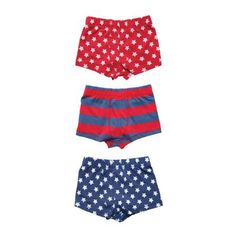 Stars Trunks by Frugi Pyjamas, Bikinis, Swimwear, Trunks, Underwear, Stars, Boys, Outfits, Clothes
