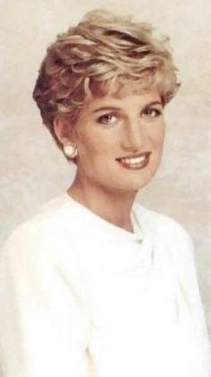 1993 portrait