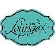 Hair Lounge, Reno, NV