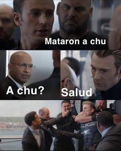 """Eighteen Corny Dad Memes And Jokes - Funny memes that """"GET IT"""" and want you to too. Get the latest funniest memes and keep up what is going on in the meme-o-sphere. Avengers Humor, Marvel Jokes, Funny Marvel Memes, The Avengers, Really Funny Memes, Stupid Funny Memes, Funny Relatable Memes, Haha Funny, Top Funny"""