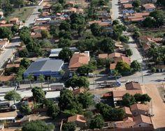 Criança de 5 anos morre em Bonito de Minas após ser baleada em casa Confira mais em http://minashoje.com/2016/12/crianca-5-anos-morre-bonito-minas-apos-baleada-casa/