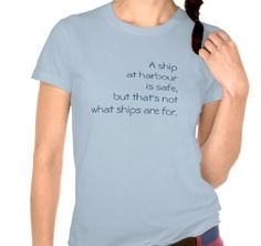 Tshirt from zazzle.com/bettereverything*