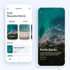 Ui Design Mobile, App Ui Design, Interface Design, Site Design, Flat Design, Design Design, Web Responsive, Ui Web, App Design Inspiration