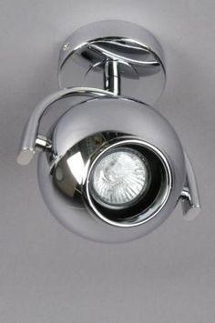une industrielle lumi res plafonnier lampe d coration. Black Bedroom Furniture Sets. Home Design Ideas