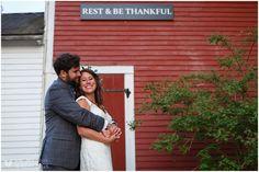 90_178_tai_josh_the_homestead_rest_be_thankful_farm_lyman_maine_photographer_whitney_j_fox_weddings_2240.jpg