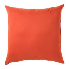 IKEA - ULLKAKTUS, Cushion, Soft, resilient polyester filling holds its shape and gives your body soft support.