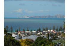 46 - 50 Napier Terrace, Napier Hill, Negotiation residential for sale residential land area