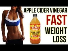 Apple Cider Vinegar for Fast Weight Loss and Benefits- No Diet And No Exercise Apple Cider Vinegar for Fast Weight Loss and Benefits- No Diet And No Exercise  Apple juice vinegar (ACV) is a well established element for sound living Drinking it can bring various medical advantages  Apple Cider Vinegar for Fast Weight Loss and Benefits- No Diet And No Exercise There has been some exploration about how ACV can enable you to shed pounds. In 2009 The Bioscience Biotechnology and Biochemistry…