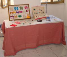 Cortes Apertas Gavoi 2011