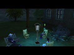Andrew's Studio   Sims 4 Studio