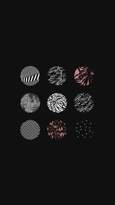bands wallpapers | Tumblr