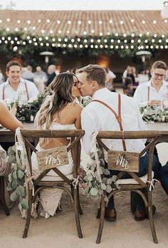 Lorrana in our PALOMA gown Grace Loves Lace weddingdress Wedding Goals, Wedding Pictures, Wedding Planning, Party Pictures, Rustic Wedding Photos, Rustic Wedding Photography, Wedding Picture Poses, Hair Pictures, Grace Loves Lace