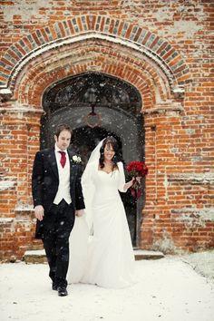 Warren-Claire-Wedding-287.jpg 500×750 pixels