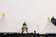 Berlin a blbost 2014
