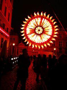 Wrocław ESK
