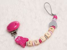 Washer Necklace, Personalized Items, Jewelry, Baby Favors, Handarbeit, Creative, Jewlery, Jewerly, Schmuck