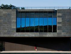 """""""Imagina Francia: Un viaje fantástico a través de Francia con Maia Flore. El Museo Lalique, Wingen-sur-Moder #ImagineFrance"""