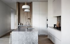 REL Residence - Picture gallery