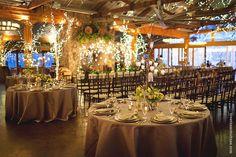 Angus Barn Wedding – Megan and Chris – Cheyenne Schultz Photography
