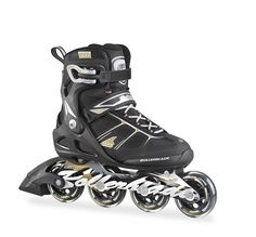 8740dc11786 Rollers School - In Line Skate Shop