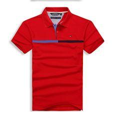 Bỏ sỉ áo thun tommy xuất khẩu mẫu mới năm 2015