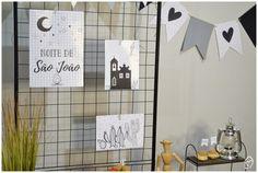 Festa junina em casa Home Decor, Diy Creative Ideas, Creativity, Houses, Decoration Home, Room Decor, Home Interior Design, Home Decoration, Interior Design