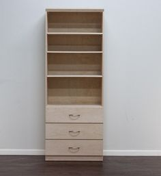 Gothic Cabinet Craft - Wall Unit w/3 Drawers, $449.00 (http://www.gothiccabinetcraft.com/wall-unit-w-3-drawers/)