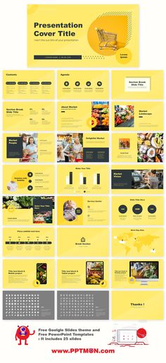Free Google Slides theme and PowerPoint Template for Market Report Presentation  #PPTtemplate #PPT #PowerPoint #presentation #FREEPPTTEMPLATE, #PPTDESIGN, #POWERPOINTDESIGN, #PPTTEMPLATEDOWNLOAD, #POWERPOINTTEMPLATE, #GOOGLESLIDES, #GOOGLESLIDESTHEME, #GOOGLEPRESENTATION, #FREEPOWERPOINTBACKGROUND, #PRESENTATIONDESIGN, #FREEPOWERPOINTTEMPLATES