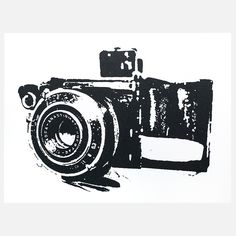 What kind of camera to buy for a Mom?  How would she probably use it?