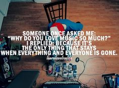 Music Quotes About Life Cute Quotes For Life, Dope Quotes, Swag Quotes, Lyric Quotes, Qoutes, Guitar Quotes, I Love Music, Music Is Life, Swag Dope