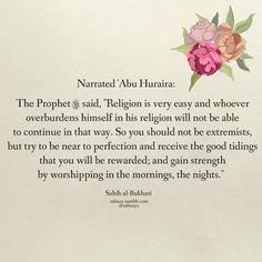 This is Islam. Prophet Muhammad Quotes, Hadith Quotes, Ali Quotes, Muslim Quotes, Religious Quotes, Wisdom Quotes, Islamic Quotes, True Quotes, Deep Quotes