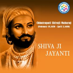 Tribute to Chhatrapati Shivaji Maharaj ji on his birth anniversary  ‪#‎shivajimaharaj‬ ‪#‎chhatrapati‬
